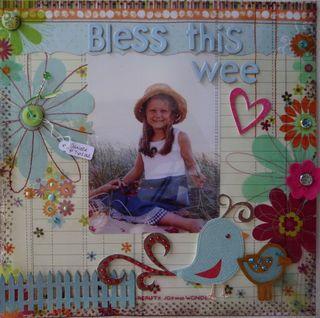 Lisa Webb P1060719