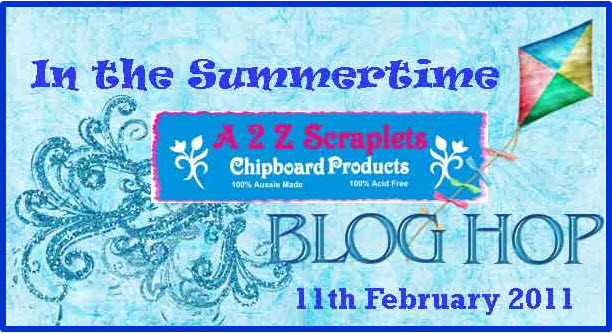 A2Z feb blog hop img