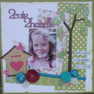 Annette 2cute2handle A2Z 07-11