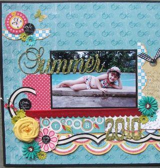 Annette summer a2z 06-11