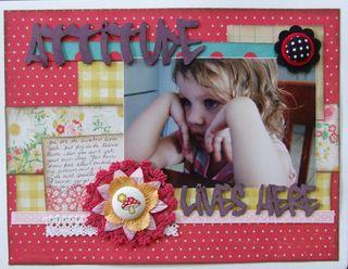 Monicabrady.project1.attitudeliveshere.
