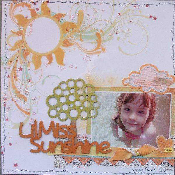 Annette lil miss sunshine 09-11