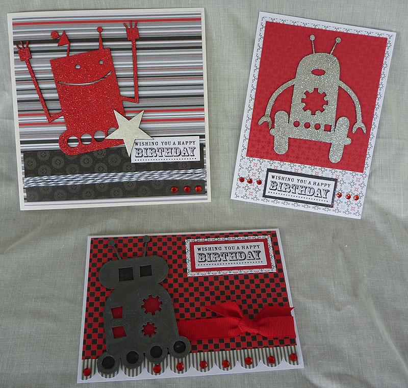 3-robo-card
