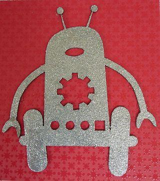 Robo-2